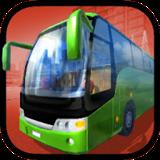 巴士模拟2016破解版(无限金币)
