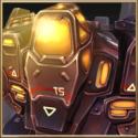 机甲军团机器人时代破解版(无限金币)