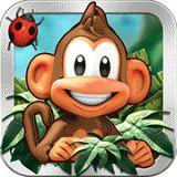丛林大冒险3D高清版