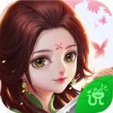 灵剑仙师-ls