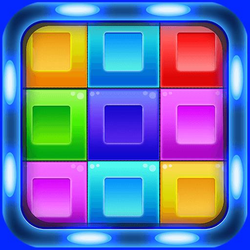1010方块(经典方块消除)